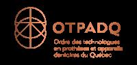 Logo-OTPADQ_VN_D-1